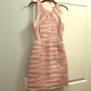 Dresses & Skirts - Never worn designer dress from Neiman Marcus